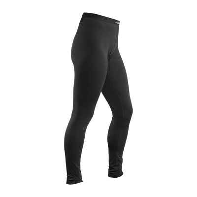 Thermo-Leggings ultraCORE