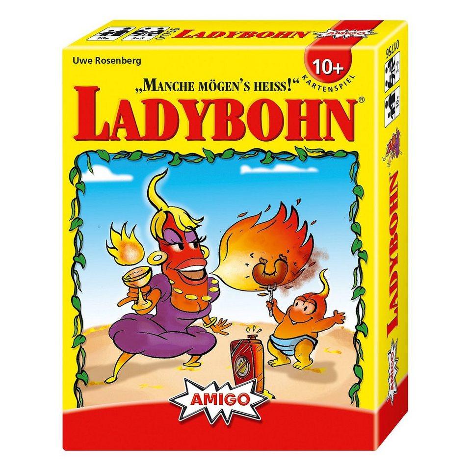 amigo-ladybohn.jpg?$formatz$