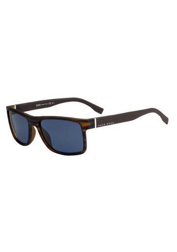 Herren Boss Herren Sonnenbrille BOSS 0919/S  | 00762753668639