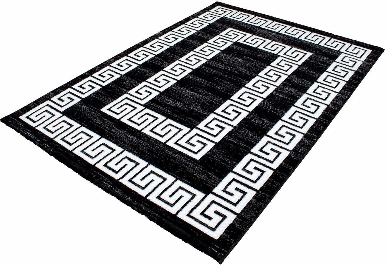 Läufer »Toscana 3120«, Ayyildiz Teppiche, rechteckig, Höhe 12 mm
