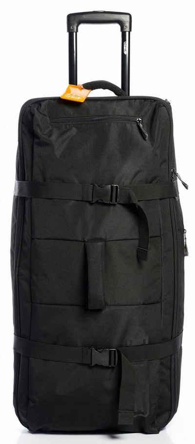 b671f07601cc0 Reisetaschen mit Rollen online kaufen