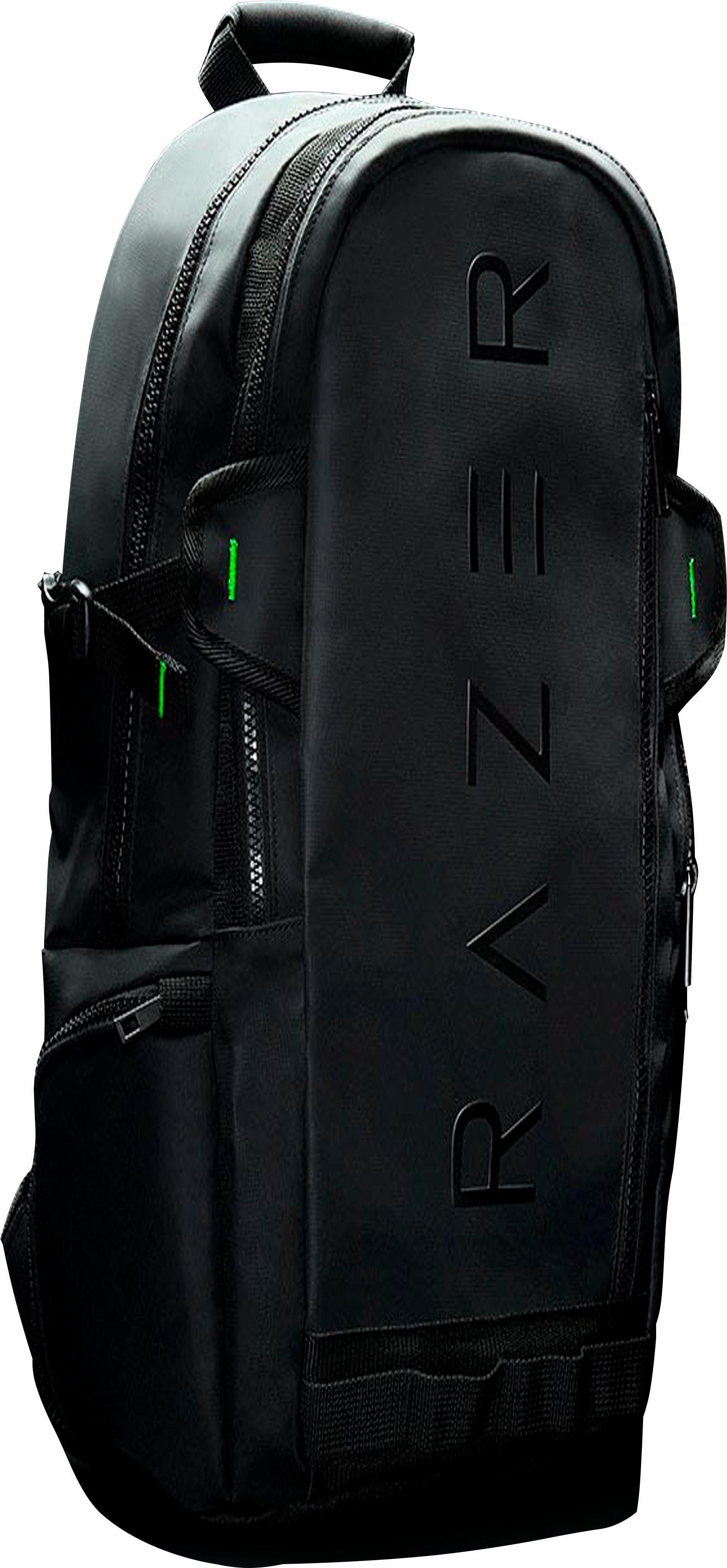 RAZER Rogue Backpack 39,6cm 15,6Zoll Rucksack