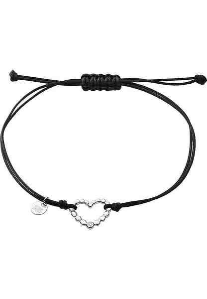 GUIDO MARIA KRETSCHMER Armband »87169057«