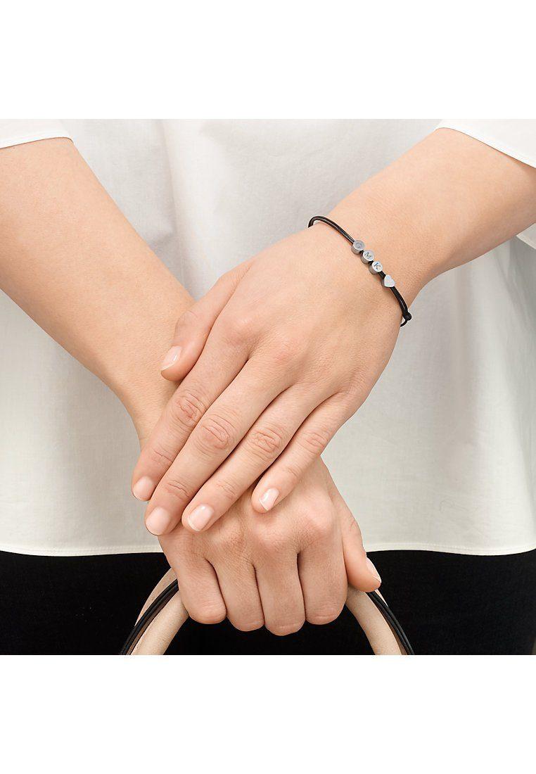 GMK Collection Armband »87131939«