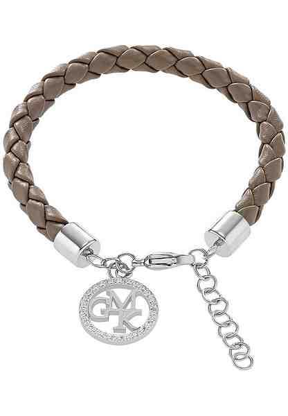 GMK Collection Armband »87287211«
