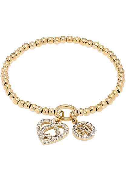 GMK Collection Armband »87287548«
