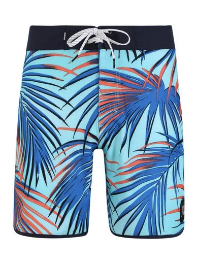 Quiksilver Boardshorts »Sub Tropic 18«
