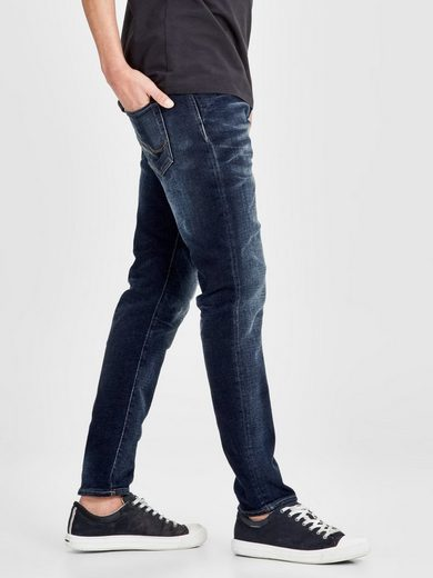 Jack & Jones Mike Icon BL 650 Comfort Fit Jeans
