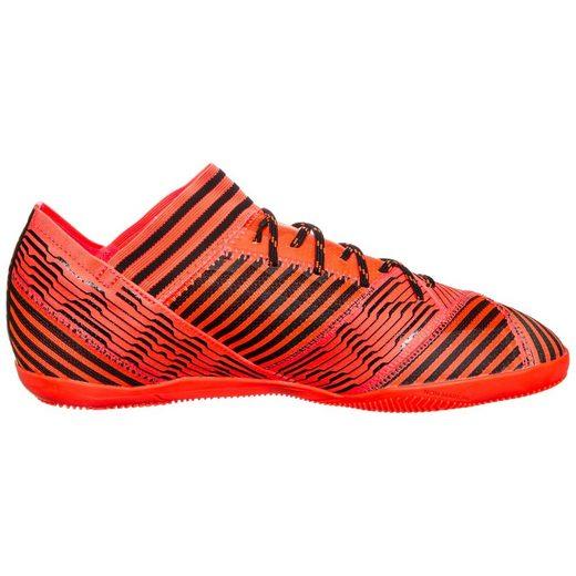 adidas Performance Nemeziz Tango 17.3 Fußballschuh