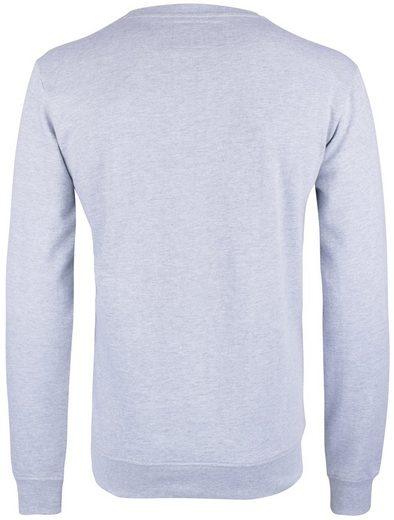 TUFFSKULL Sweatshirt