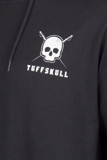 Tuffskull Hoodie