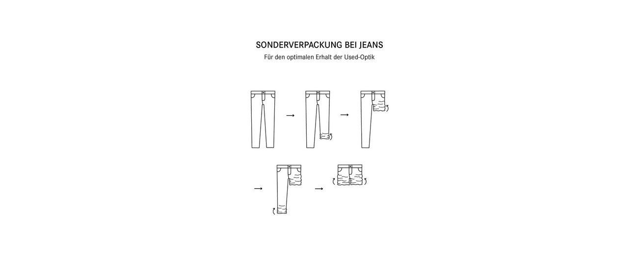 SOCCX Comfort-fit-Jeans Suche Nach Günstiger Online  Wie Viel Spielraum k6DoJESmnN