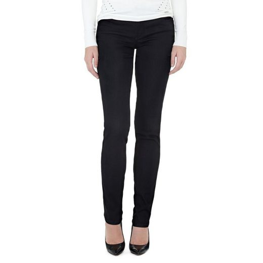 Guess ZIGARETTENJEANS WARM TOUCH