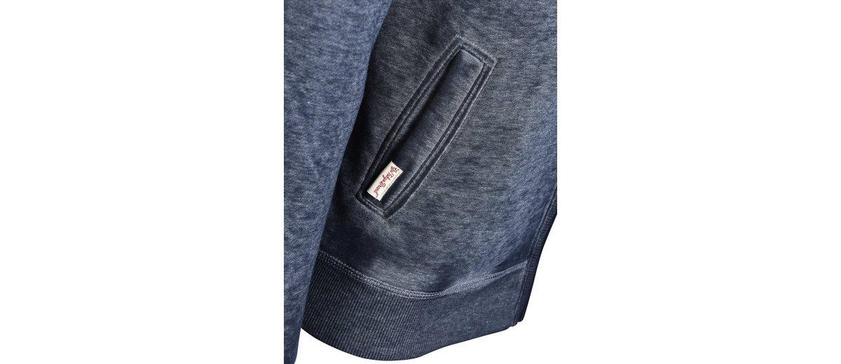 Günstig Kaufen Blick Finish Günstig Online Tokyo Laundry Kapuzenpullover Jack Peak Exklusiv Billig Verkauf Countdown-Paket Verkauf Besten Preise zLI1UkH