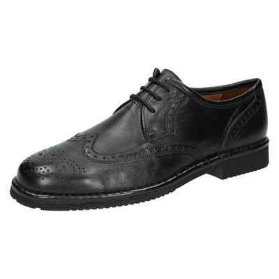 Sioux Budapester Schuhe Online Kaufen Otto