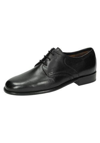 SIOUX Suvarstomi batai »Rochester«