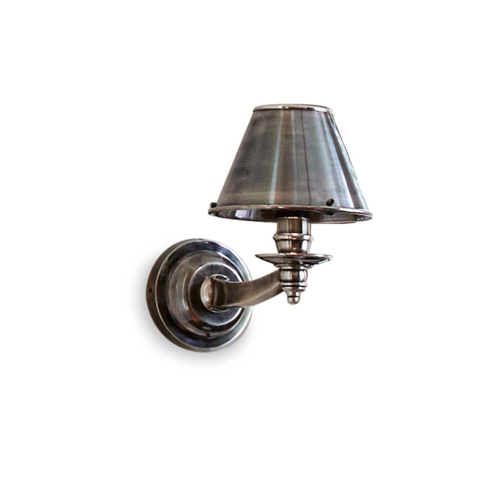 Loberon Wandlampe »Portia«