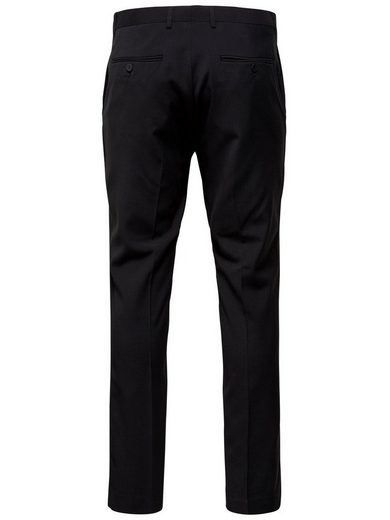 ONLY & SONS Slim-Fit- Hose