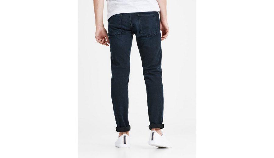 Mit Paypal Günstigem Preis Geringster Preis Jack & Jones GLENN FELIX AM 458 PCW SPS Slim Fit Jeans Freies Verschiffen Finish Perfekt M1UG1ZXfo