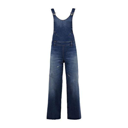 Devinez Jeans-latzhose