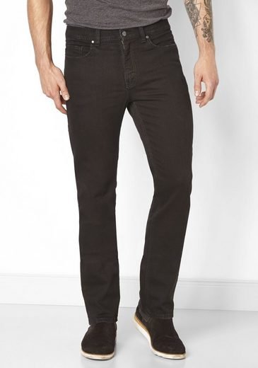 Paddocks Jeans Saddle Stitch Ranger