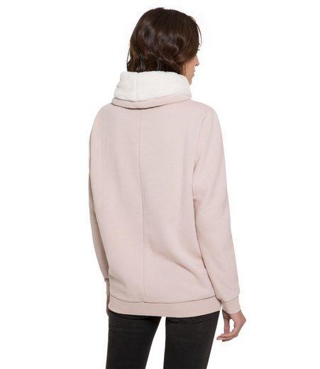 Soccx Sweater