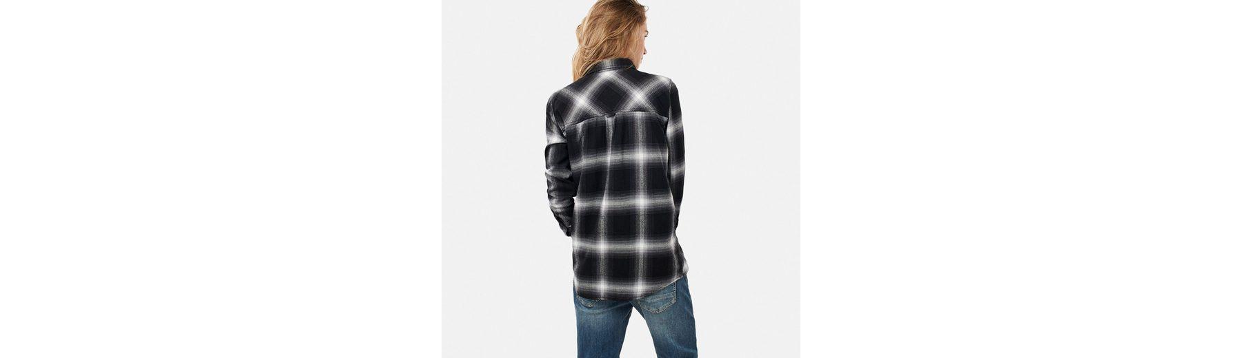 O'Neill Shirt lang盲rmlig O'Neill Hemd Hemd Check TwaZnq4