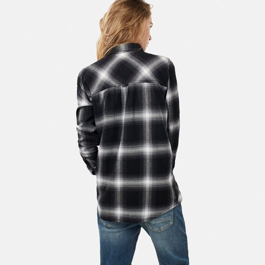 O'Neill Hemd langärmlig Check Shirt