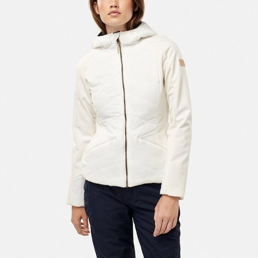 O'Neill Wintersportjacke Blessed
