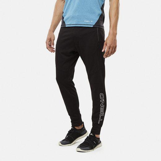 O'Neill Jogginghosen Active
