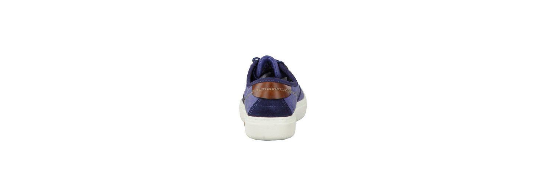 Timberland Sneaker Freies Verschiffen Angebote Billig Verkauf Outlet-Store Rabatt Niedrig Kosten Günstig Versandkosten Günstig Kaufen Am Besten Nx1MxJHi