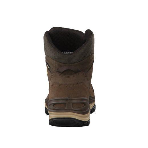 Lowa Toro II GTX Mid 310711-9775 Stiefel