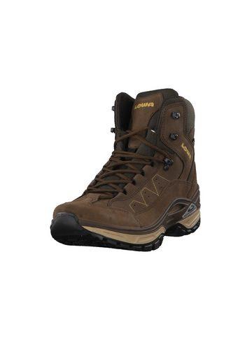 Herren Lowa Toro II GTX Mid 310711-9775 Stiefel braun | 04056264234138