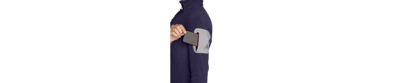 Eddie Bauer Cloud Layer Pro Fleeceshirt mit 1/4-Reissverschluss Rabatt Billigsten VZYZqR6E3