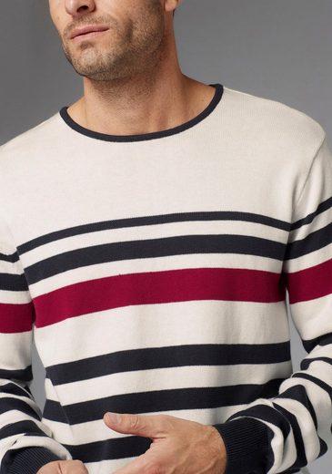 Guido Maria Kretschmer Crew-neck Sweater