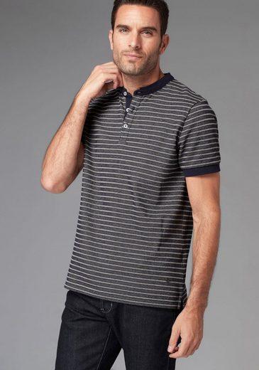 Guido Maria Kretschmer Polo Shirt, Piqué Quality