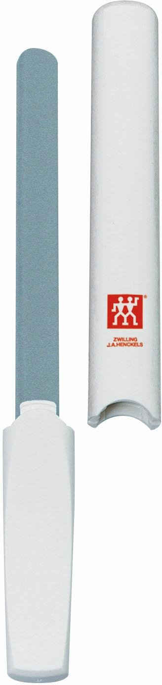 Zwilling Keramik-Nagelfeile »TWINOX 160MM«, Twinox Serie