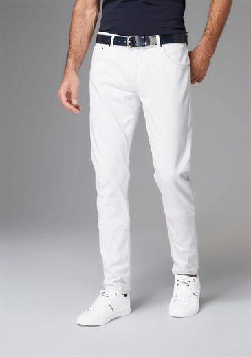 GUIDO MARIA KRETSCHMER Slim-fit-Jeans vielseitig kombinierbar