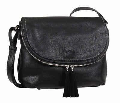 Вечерняя сумочка Tom Tailor
