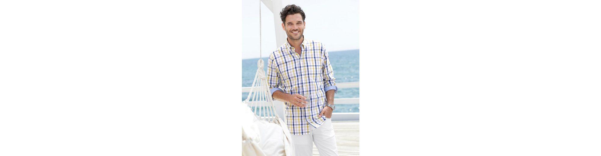 Freie Verschiffen-Websites Billig Limited Edition Babista Hemd mit schönem Karomuster Günstig Kaufen Neue Ankunft Rabatt Zuverlässig Steckdose Exklusive C4Gw1C