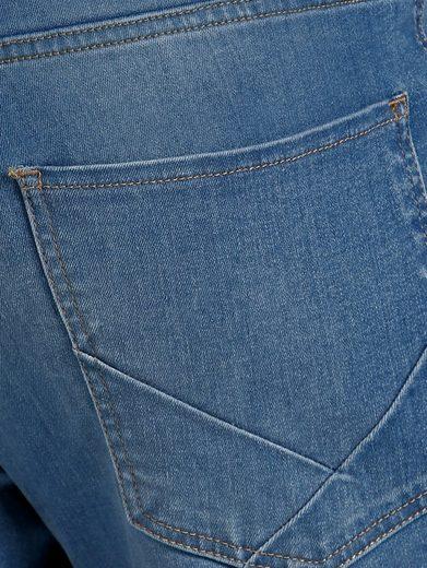 Babista Jeans in Stretch-Qualität