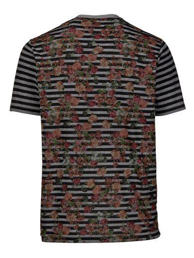 Babista T-Shirt mit weichem Griff