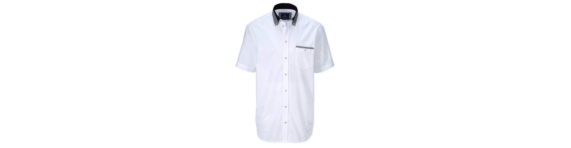 Babista Hemd mit feiner Struktur Günstig Kaufen Neueste mjjfC