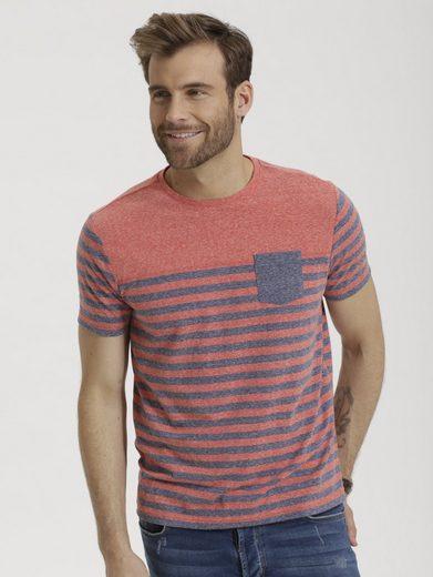 Babista T-Shirt in weicher Qualität