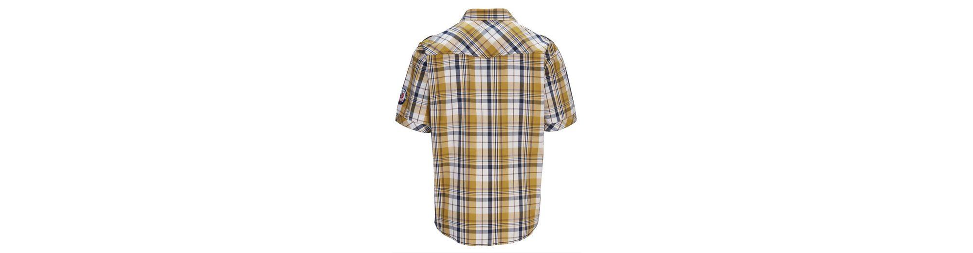Zum Verkauf Online-Verkauf Babista Hemd mit Stickerei Kostenloser Versand Freie Verschiffen-Websites Billig Kaufen Authentisch 100% Authentisch Günstiger Preis Ojgjes6ssl