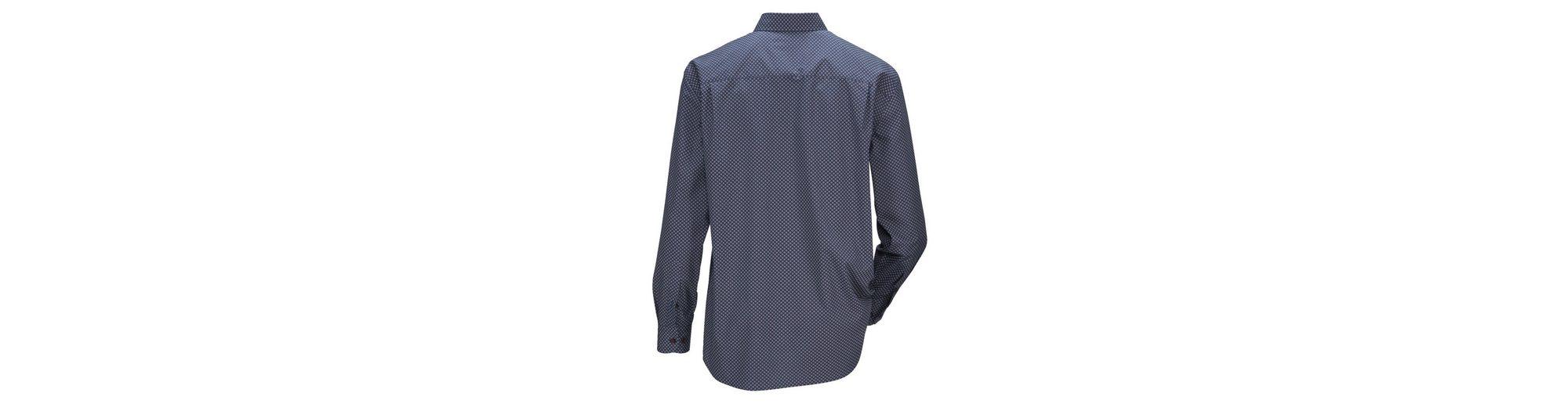 Auslass Bestseller Babista Hemd mit Minidessin Günstig Kaufen Für Schön Ansehen Günstig Online Amazon Kaufen loDXNt