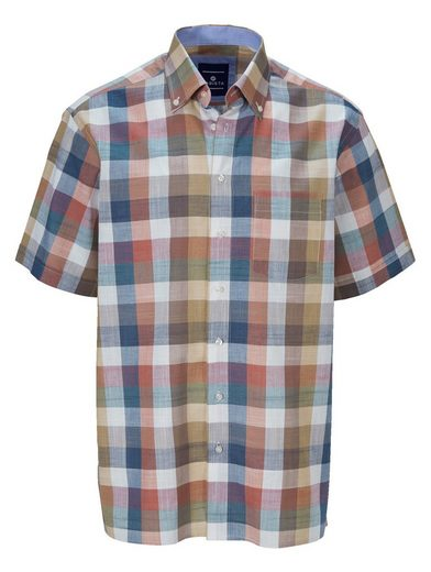 Babista Shirt With Chest Pocket