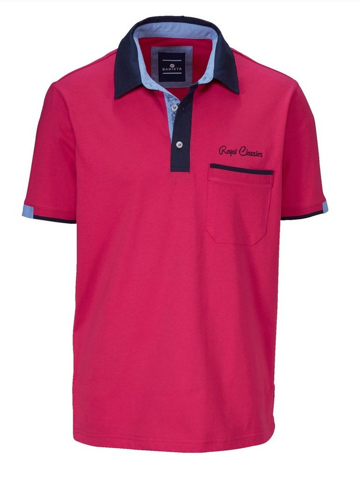 f9ed884bd21c https   www.otto.de p xtreme-couture-t-shirt-mit-stylischem-front-und ...