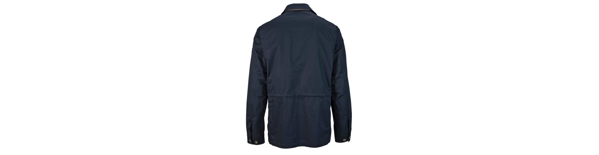 mit Baumwoll Material Babista angenehmem angenehmem mit Jacke Jacke mit Baumwoll Material Babista angenehmem Jacke Babista Baumwoll xIqSSCZ7