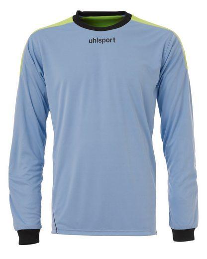 Uhlsport Goalkeeper Jersey Turn Men